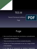 10 - Fuga.pdf