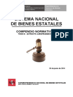 Extracto_Jurisprudencial.docx