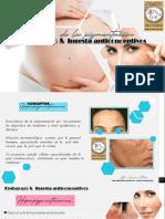 PRESENTACION ALTERACIONES DE LA PIGMENTACION EN EL EMBARAZO E INGESTA DE ANTICONCEPCION.pdf