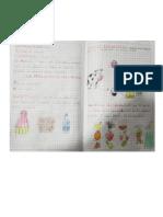 LA MATERIA 01052020.pdf
