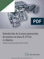 MOTOR M270.pdf