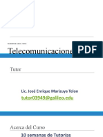 tele2WK1_2020_LG