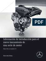 MOTOR M282.pdf
