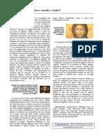 ESTABA JESUS CASADO, SOLTERO O VIUDO.pdf