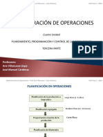 AO_4ta unidad_Plan agregado_parte 3+JIT.pdf