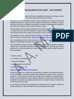 Juan y mauricio personas mayores de 60 años.pdf