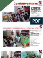 Proyecto ComfaAventuras original.pptx