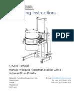 STM01-DRU01-Operation-Manual-and-Maintenance-Manual (1).pdf