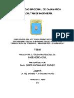 TESIS 100% FINAL.pdf