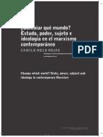 Dialnet-CambiarQueMundoEstadoPoderSujetoEIdeologiaEnElMarx-4781391.pdf