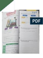 CUENTO POLICIACO 06052020.pdf