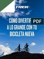 TK20_MANUAL_Bike_Owners_ES-ES_5251525_WEB ......