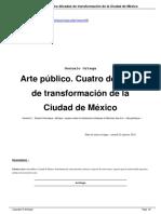 Dialnet-ArtePublicoCuatroDecadasDeTransformacionDeLaCiudad-3828416.pdf