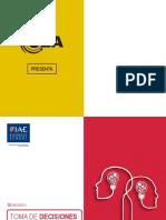 Toma de Decisiones CEA IAE.pdf