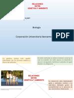 428897722-Actividad-7-Presentacion-en-slideshare-que-aborde-la-relacion-entre-genetica-y-comportamiento-pptx