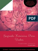 E-book Sagrado Feminino Para Todas.pdf