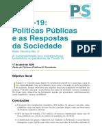 Boletim-nº2_22RPS1922pdf (1)