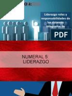 MODULO_4_LIDERAZGO_Y_COMPROMISO