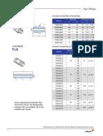 01-Pipe.Fittings(5).pdf