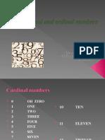 Cardinal-and-ordinal-numbers