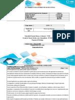 Borrador - Examen final-informe psicologico (2)