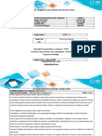 Borrador - Examen final-informe psicologico (2) (1)
