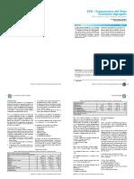 2.-COMPONENTES DEL VALOR ECONOMICO AGREGADO.pdf