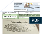 gia resilencia.docx