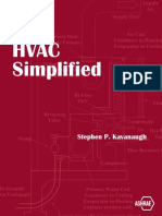 HVAC+Simplified.pdf