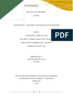 434880202-Informe-Del-Laboratorio-1-Conociendo-El-Kit-LEGO-MINDSTORM-EV3.docx