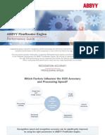 abbyy-finereader-engine-performance-guide-en