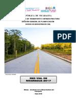 Red Vial de Nicaragua 2017 33.pdf