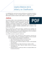 Conceptos Básicos de la Contabilidad y su Clasificación.docx