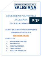 Encuesta_Razones_Ahorro_Energetico