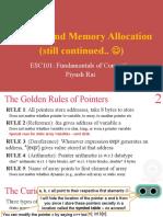 Lec23_Pointers_MemAlloc_Contd2
