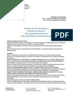 CAP - Diseño y Teoría Feminista (1)