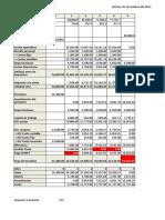 Campos Finanzas_v22.10