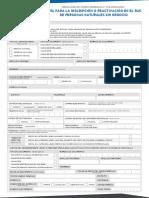 GUIA_PERSONA_SIN_NEGOCIO_14052020.pdf