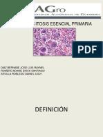 trombocitosis-esencial-primaria-1-160117070727