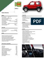 ficha tecnica CHOK G2.pdf