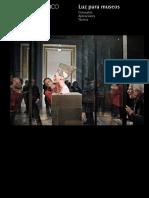 iluminacion museo (1).pdf