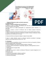 14. Guía de bronquiolitis, Sob, asma 2019-I