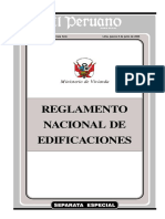 REG.NAC.EDI.pdf