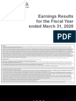 earnings-presentation_q4fy2019_01_en