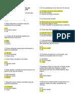 16 PF CUADERNILLO.pdf