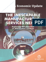 126255-WP-PUBLIC-DIGITAL-Ethiopia-Economic-Update-The-Inescapable-Manufacturing-Services-Nexus.pdf