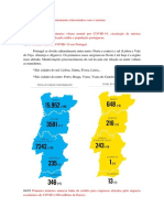 COVID Portugal - Linha do tempo.pdf