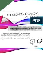 FUNCIONES Y GRÁFICAS.pdf