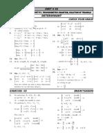 01-determinant.pdf