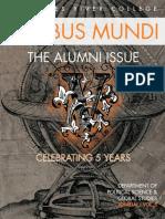 Globus Mundi ( PDFDrive.com )